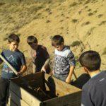 Ecole d'Aydat