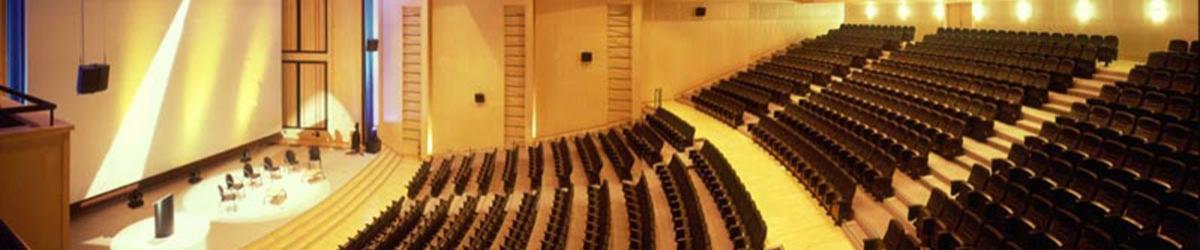 Le congrès AMORCE débarque </br> à Clermont-Ferrand !