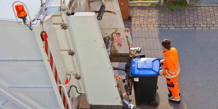 Taxe sur la gestion des déchets ménagers : ce qui change à partir de 2019