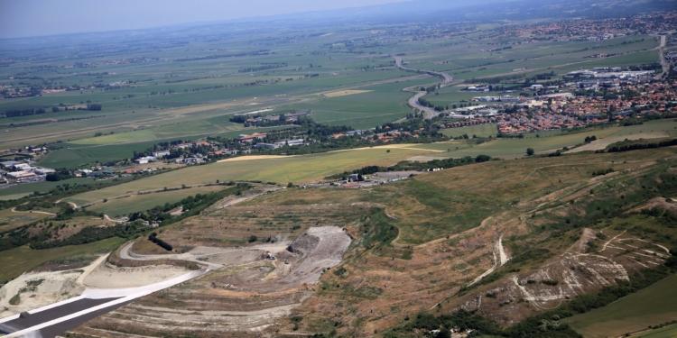 Enquête publique pour le projet de parc solaire à Puy-Long