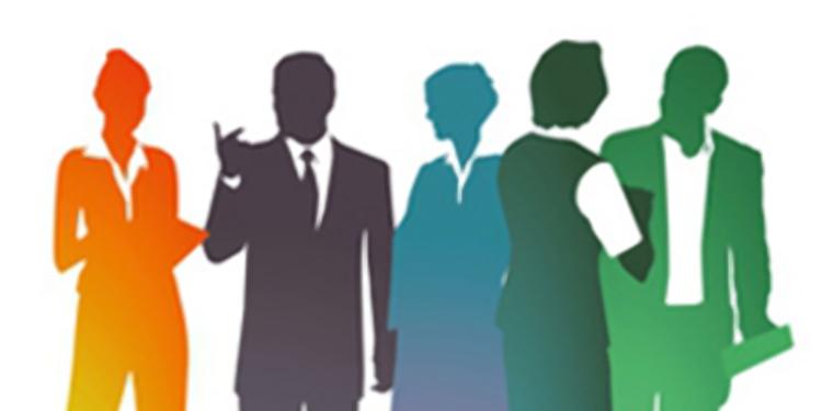 Le VALTOM recherche un(e) stagiaire community manager