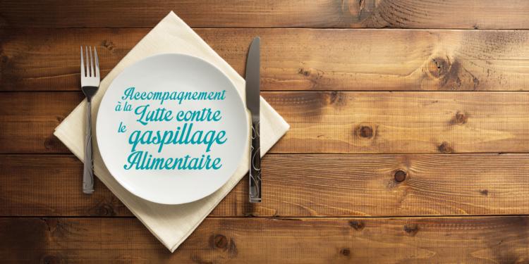 Le VALTOM accompagne les restaurants dans la lutte contre le gaspillage alimentaire