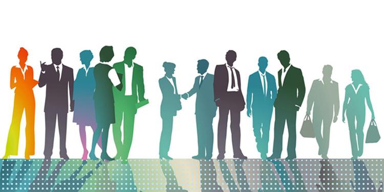 Le VALTOM recrute un(e) chargé(e) Accueil – Secrétariat – Assistance de direction