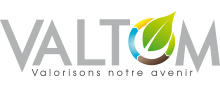 Logo Valtom