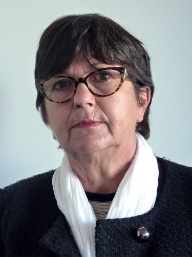 Claire Lempereur