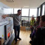 Vernéa - Atelier valorisation énergétique 2