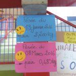 Ecole d'Ambert 1