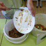 Restaurant scolaire de Lempdes 2