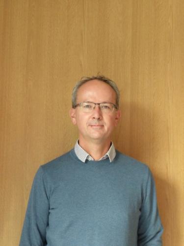 Laurent BRUNMUROL